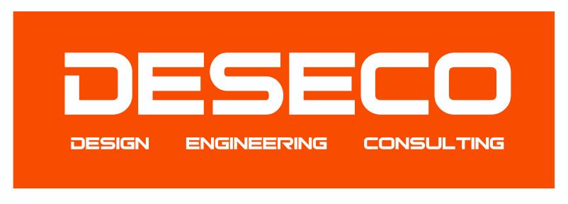 DESECO